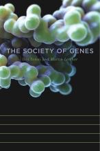 society-genes